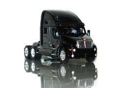 Exactly what my Rig will look like Collectible Cars, Diecast, Tractors, Trucks, Free Shipping, Mini, Truck