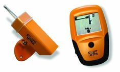 Swift Hitch SH01 Portable Wireless Camera System $199