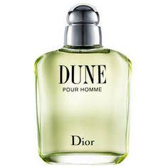 Dune pour Homme - Eau de toilette de DIOR sur Sephora.fr Parfumerie en ligne