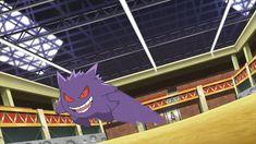 Pokemon, Ghost Type, Boruto, Manga, Board, Fictional Characters, Anime Characters, Manga Anime, Manga Comics