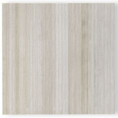 LIZA LOU |      Title:Untitled (Silver)     Date:2013     Medium:Woven glass beads     Dim.(Imp):60 15/16 x 66 15/16 inches     Dim.(Metric):170 x 170 cm
