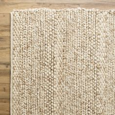Found it at Wayfair - Florian Hand-Woven Natural Area Rug Bedroom Carpet, Living Room Carpet, Rugs In Living Room, Living Area, Living Spaces, Natural Area Rugs, Natural Rug, Natural Carpet, Traditional Area Rugs