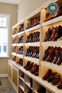 Visit Belfast, Ripped Leggings, Clothing Store Design, Us Store, Latest Shoes, Closet Space, Outlet Store, Your Perfect, Luxury Branding