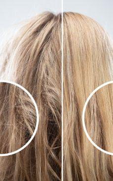 Masca pentru par cu ulei de ricin Vitamin A, Coconut Health Benefits, Smooth Hair, Shiny Hair, Bad Hair Day, Natural Treatments, Beauty Routines, Up Hairstyles, Glowing Skin