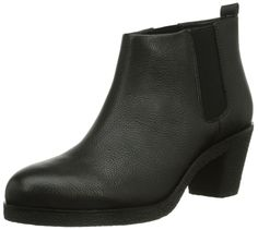 flip*flop pekka dos nappa, Damen Chelsea Boots,