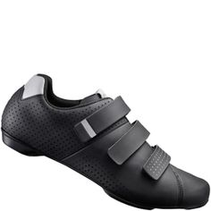Mens Cycling Shoes | ProBikeKit Australia