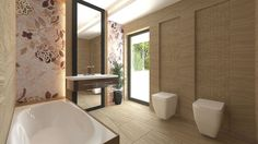 New project is coming by @csikosterv: #csikosterv #mindenmozaik #everythingismosaic #artistic #muveszi #art #kezmuves #mozaik #mosaic #italy #ravenna #ihavethisthingwithwalls  #interiordesign #interior #design #architecture #luxury #bathroom #sicis