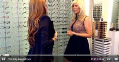 Who saw last nights episode of  TOWIE?  Yes? Did you see the lovely Frankie Essex wearing our Coffee/ Black Dragon Fly Print Shirt Dress!    Due to high demand the dress is now sold out, but hey it might come back in stock soon.    But 'coar' didn't she look great.    The dragonfly shirt dress retails at £28.00