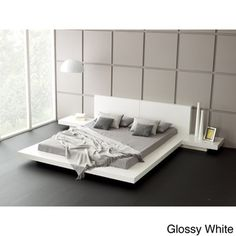 Super Genius Unique Ideas: Minimalist Home Diy Apartment Therapy minimalist bedroom grey bedspreads.Minimalist Bedroom Scandinavian Clothing Racks minimalist home design glasses.