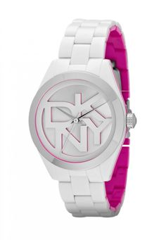 http://www.gofas.com.gr/el/womens-watches/dkny-pink-line-white-plastic-bracelet-ny8752-detail.html