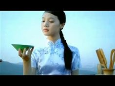 ▶ Beautiful Chinese Music【7】Traditional【Chantey】 - YouTube