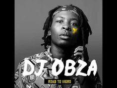 10 Vaya Ideas In 2020 Songs Album African Music