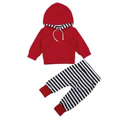 Efficient Pudcoco Newborn Toddler Kids Baby Boys Little Whale Hoodie Tops Mother & Kids Shorts Pants 2pcs Outfits Set Clothes