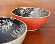 tigelas de ceramica de alta temperatura - Buscar con Google