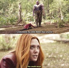 Avengers Memes, Marvel Memes, Marvel Avengers, Marvel Comics, Mcu Timeline, Wanda And Vision, Scarlet Witch, Avengers Infinity War, Looks Cool