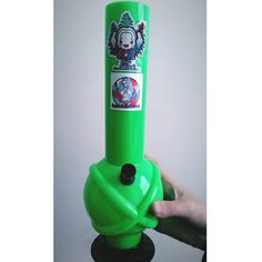 I Love Growing Marijuana - How can we help you grow today? Cool Bongs, Online Head Shop, Water Bongs, Pipes And Bongs, Dab Rig, Glass Bongs, Water Pipes, Bongs Online, Tea Pots