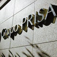 Hace dos años, Prisa acordó con Portquay West  la compraventa de 30% de las acciones por un montante final de unos 100 millones de euros, pero hasta la fecha sólo ha hecho efectivo el traspaso de 10% por 35 millones de euros.