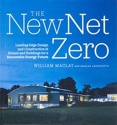17 of the Best Books About Sustainable Home Design | Elemental Green