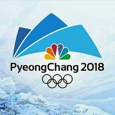 Pyeongchang 2018 Olympics games