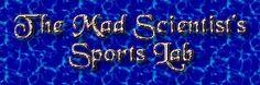 The Mad Scientist's Sports Lab Presents The FSW Radio All-Stars – 2/14/2015 | War Room Sports Podcast Network