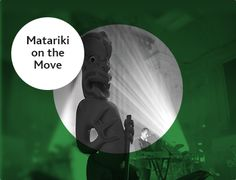 Join us at over 100 events celebrating our Māori culture at the Matariki Festival in Auckland, 22 June to 14 July The Unit, History, Movies, Movie Posters, Maori, Historia, Films, Film Poster, Cinema