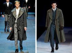 Пальто типа шинель купить