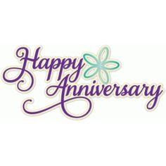 Happy Anniversary Friends, Happy Anniversary Wedding, Happy Aniversary, Anniversary Wishes For Couple, Anniversary Greetings, Anniversary Cards, Sister Birthday Quotes, Happy Birthday Sister, Happy Birthday Funny