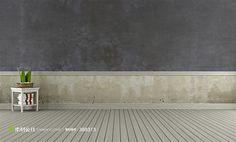 「木頭 牆 素材」的圖片搜尋結果