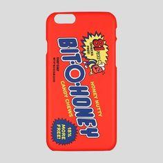 [어프어프][하드/터프/슬라이드]Bito honey-red Shirt Packaging, Brand Packaging, Packaging Design, Retro Design, Graphic Design, Band Wallpapers, Aesthetic Phone Case, Pretty Images, Cute Designs