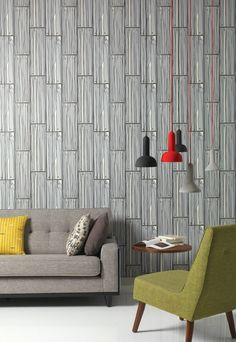 living grey decor guild