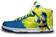 Wolverine-painted-shoes-11.jpg