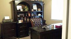 Ordinaire Rustic Furniture Depot Www.rusticfurnituredepot.com 940 440 0455