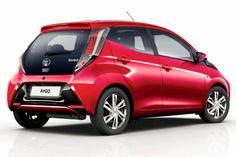2015 Toyota Aygo  http://newcarreviewz.com/2015-toyota-aygo/