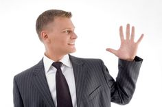 5 Questions to Ask in a Legal Assistant Job Interview