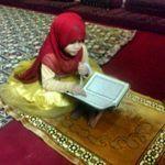 Hamza Siddiqui (@siddiquihamza87) • Instagram-kuvat ja -videot