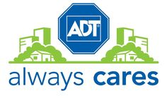 ADT celebrates their 140th birthday and Annual Day of Service with thousands of employees volunteering at over a hundred non-profits across North America. Read more about why #ADTCares.