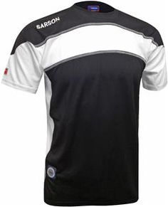 ce9117f9a E107930 Sarson Adult Youth Brasilia Soccer Jersey
