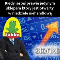 Very Funny Memes, Wtf Funny, Funny Lyrics, Polish Memes, Best Memes, I Am Awesome, Jokes, Lol, Humor
