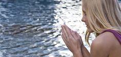Oração ao Caboclo Sete Flechas 7 Chakras, Mr Everything, Oracion A Santa Rita, White Magic, Gods Love, Prayers, Spirituality, Marriage, Healing