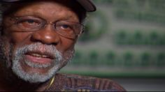 Kevin Garnett has a one on one sitdown with one of the greatest Celtics and players of all time in Bill Russell. About the NBA: The NBA is the premier profes. Bill Russell, Kevin Garnett, Nba, Basketball, Youtube, Youtubers, Youtube Movies, Netball