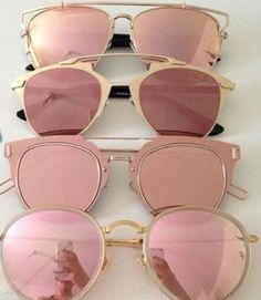 01d594f3ed 7 Cheap Sunglasses Websites You Didn t Know About