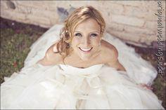 bride in gown (courtesy of @Elfriedavdf890 )