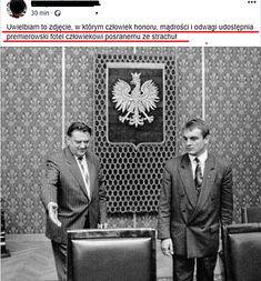 PikuśPOL 🇵🇱  (@pikus_pol) | Twitter Victorious, Humor, Poland, Twitter, Historia, Humour, Funny Photos, Funny Humor, Comedy
