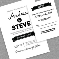 Free Wedding Invitation Templates - Part 7