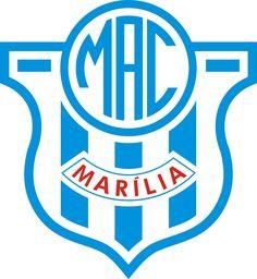 Marilia Atlético Clube - Brazil