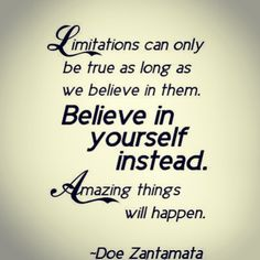 1000 images about weight loss affirmations on pinterest