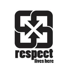 respect | some say you have to show respect to earn it others say respect is ...