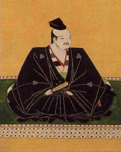 浅井長政 あさい ながまさ Asai Nagamasa