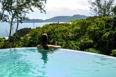 Our trip to Buzios Brazil @ Gringos b&b @IndieTravelNet
