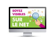 NOUVEAUSiteWeb Site Vitrine, Smartphone, Site Internet, Site Web, Electronics, App, Consumer Electronics